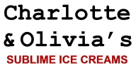 Charlotte and Olivias Banner Picture for website logo